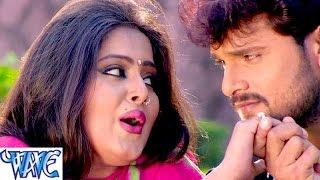 getlinkyoutube.com-HD बड़ा निक लागेला - Bada Nik Lagela - Haseena Maan Jayegi - Bhojpuri Hot Songs 2015 new
