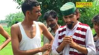 getlinkyoutube.com-Hindi Comedy Stories - Shekh Chilli Ke Karname - Vol 9
