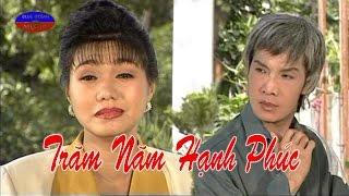 getlinkyoutube.com-Cai Luong Hanh Phuc Tram Nam (Ngoc Huyen, Vu Linh)