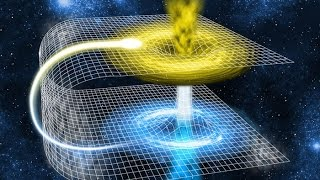 getlinkyoutube.com-Science Documentary - Quantum Universe and Entanglement   Documentary