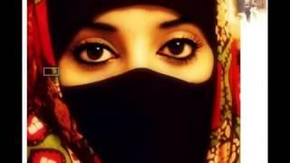 getlinkyoutube.com-بنات في سجن صنعاء