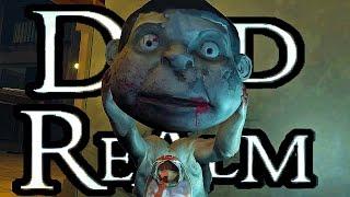 getlinkyoutube.com-JUMPSCARE! CRISE CARDIAQUE! | Dead Realm FR