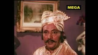 Tame re Champo ne Ame Kel | Superhit Gujarati Full Movie