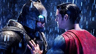 Batman Vs Superman Full Movie Injustice Gods Among Us All Cutscenes Complete Movie