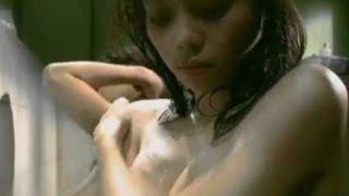 getlinkyoutube.com-Penampakan Hantu di Film Horor indonesia