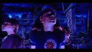 getlinkyoutube.com-Goosebumps: Escape from Horrorland (1996) PC Playthrough- NintendoComplete