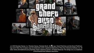 getlinkyoutube.com-Grand Theft Auto San Andreas GTA IV Mod