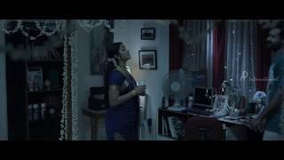 getlinkyoutube.com-Nidra Malayalam Movie | Malayalam Movie | Siddharth Bharathan | Dances with | Rima Kallingal | HD