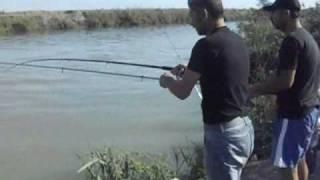 getlinkyoutube.com-Sedat Baki Balık Avı