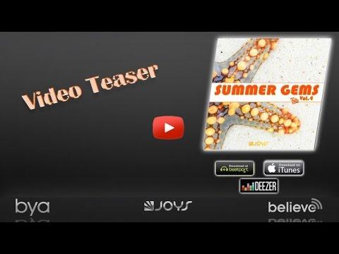 Voir la vidéo : Various Artists - SUMMER GEMS VOL 4