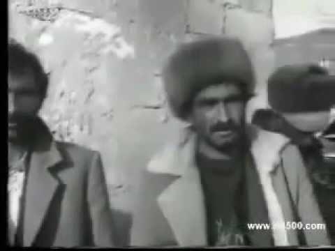 kelbecer, кельбаджар,kəlbəcər