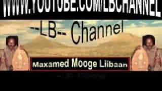 getlinkyoutube.com-Xulka Heesaha Maxamed Mooge