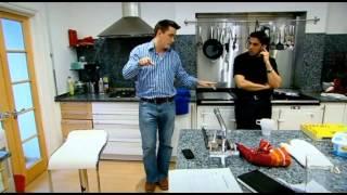 getlinkyoutube.com-The Apprentice UK Series 3 Episode 12