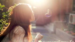 getlinkyoutube.com-รวมเพลงเกาหลี ช้าๆ เพราะๆ เศร้าๆ ซึ้งๆ Vol.1 (Korean Ballad Song Compilation)
