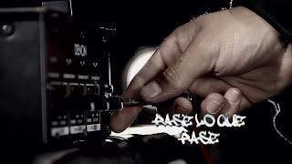 """getlinkyoutube.com-""""Pase lo que Pase"""" - Rapper School - Videoclip (Oficial)"""