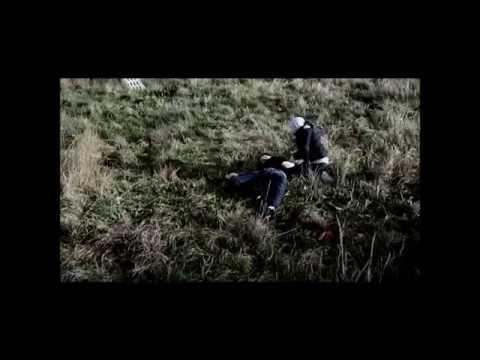 stab la vengeance du mystere (SLVDM)