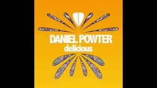 getlinkyoutube.com-Delicious   Daniel Powter