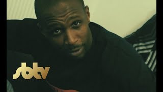 President T | Mind Your Business (Prod. By Blay) [Music Video]: SBTV