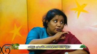 getlinkyoutube.com-Nadun Sewana with Dulika Marapana Part 01 (2015.12.18)