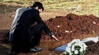 getlinkyoutube.com-قصة عجيبة لشاب يخرج حبيبته من قبرها ليزني بها - فماذا حدث له