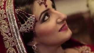 getlinkyoutube.com-Rida Ki Shadi ( Wedding Highlights ) by Waleed Alam Photography - Photographers Pakistan