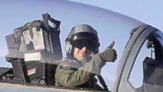 getlinkyoutube.com-القوات الجوية الملكية السعودية