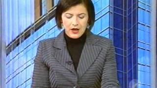 getlinkyoutube.com-Resumo Jornal Regional - Primeira Edição [EPTV Campinas - 2009]