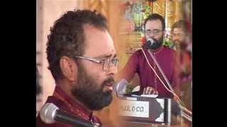 Pathra Ne Melo Pujo Maa - Baap Ne - Part - 2 - Singer - Mahesh- Lok Sahity - Natubhai width=
