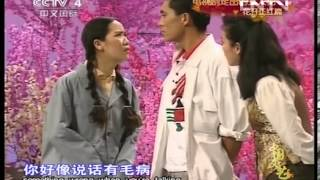 getlinkyoutube.com-中国文艺 《中国文艺》 20130727 电视剧走出的女人花 花开正红篇