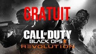 getlinkyoutube.com-Révolution Black Ops 2  GRATUIT ! TUTO !