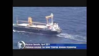getlinkyoutube.com-Pasukan TNI Bekuk Perompak Somalia.mp4