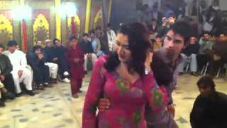 getlinkyoutube.com-SOHRAB NEW DANCE.flv