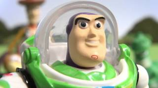 getlinkyoutube.com-どんどんおしゃべりコレクション トイメーション映像 「そう、僕たちともだちさっ!」