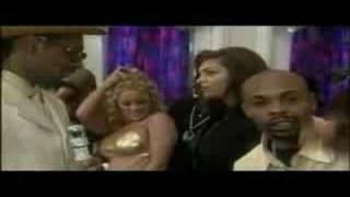 Snoop Dogg Feat. Soopafly   You Like Doin' It Too XXX