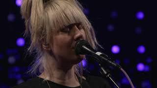 EMA - Full Performance (Live on KEXP)
