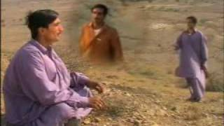getlinkyoutube.com-Balochi Film Meeras e Jang Part 3