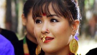 getlinkyoutube.com-Yo Joban - Kala Rai Ft. Parbati Rai (Purbeli Bhaka) | New Nepali Lok Geet (Song) 2017