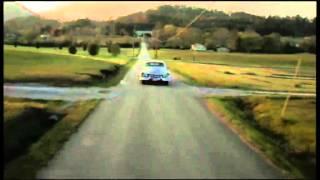 getlinkyoutube.com-The Hank Williams Story part 4
