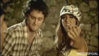 getlinkyoutube.com-RBD - Besame Sin Miedo [Official Music Video]