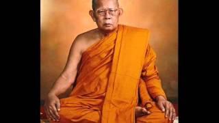 getlinkyoutube.com-หลวงปู่บุญเพ็ง กัปปโก : ใจที่เป็นอัตตสัมมาปณิธิ