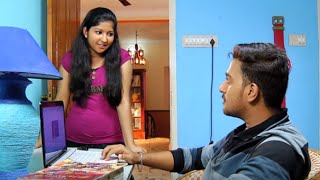 getlinkyoutube.com-Manjurukum Kaalam | Episode 230 - 18 December 2015 | Mazhavil Manorama