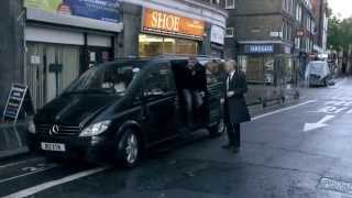 getlinkyoutube.com-Derren Brown ~ Great Art Robbery ~ Full HD Video 71 Minutes