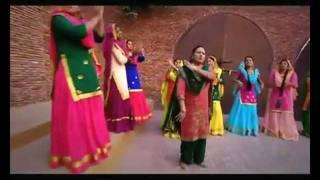 "getlinkyoutube.com-Sarvjeet Kaur sing's ""Boliyan"". 9888521761"