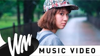 getlinkyoutube.com-Please - เอิ๊ต ภัทรวี [Official MV]