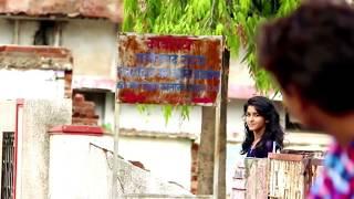 Chanthupottum Chankelassum Malayalam Whatsapp Status Video