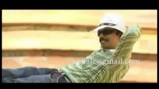 getlinkyoutube.com-mohanlal reacts on santhosh pandit