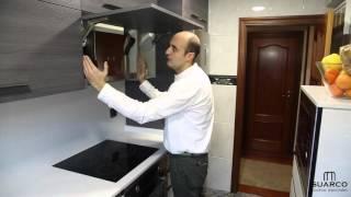 Download video remodelaci n de apartamentos peque os una for Remodelacion de apartamentos pequenos
