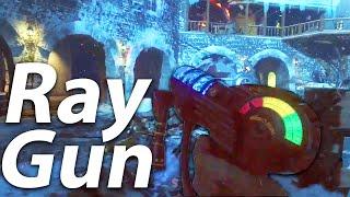 getlinkyoutube.com-So The Ray Gun Sucks...