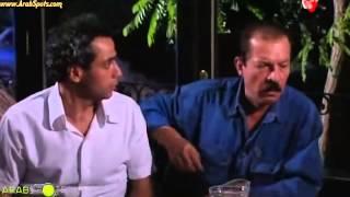 getlinkyoutube.com-مسلسل أسير الأنتقام الحلقة 31