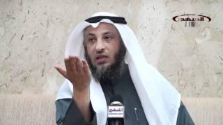 getlinkyoutube.com-الشيخ عثمان الخميس تفسير سورة التكاثر